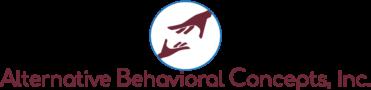 ABC Inc. Logo